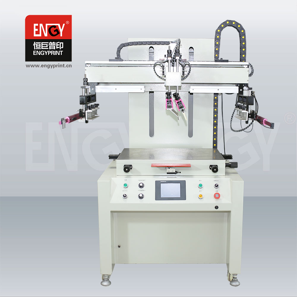 High Precise Manual Screen Printing Machine Price Buy