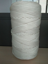 Strong Nylon String, Nylon twine,made in China