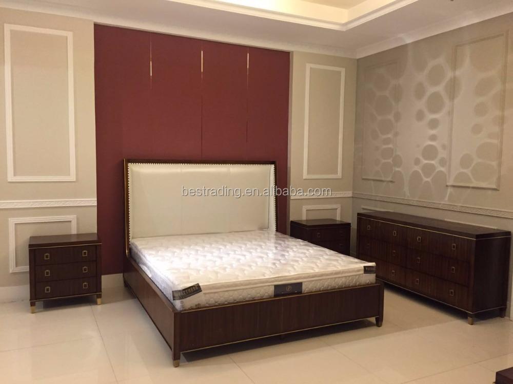 Modern Solid Ash Bedroom Furniture Set, Modern Solid Ash Bedroom Furniture  Set Suppliers and Manufacturers at Alibaba