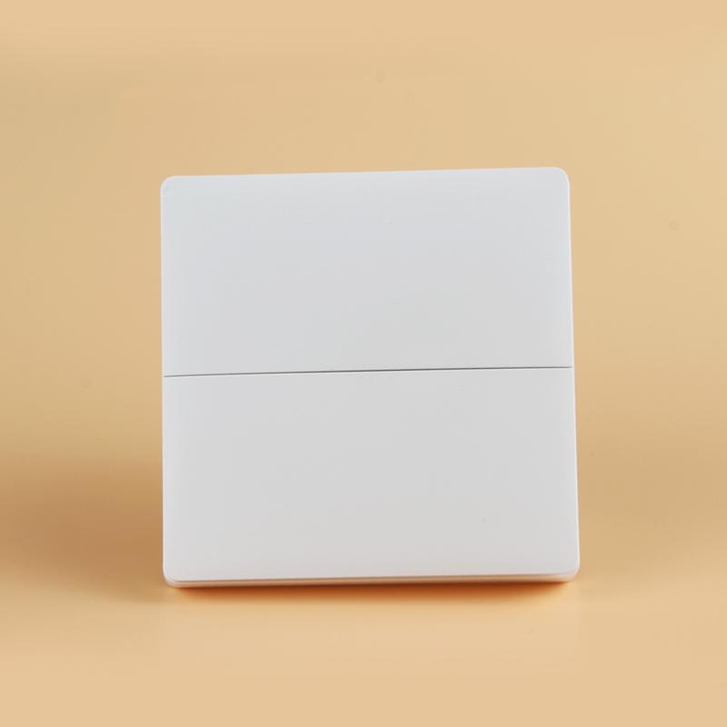 Homekit Hub Appalicances No Neutral Wire Switch Aqara Smart Home Wall  Switch With Smart Hub Smart Switch Wall Australia - Buy No Netural  Switch,Wall