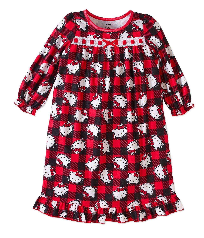 7a102293302e Cheap Nightgown Toddler