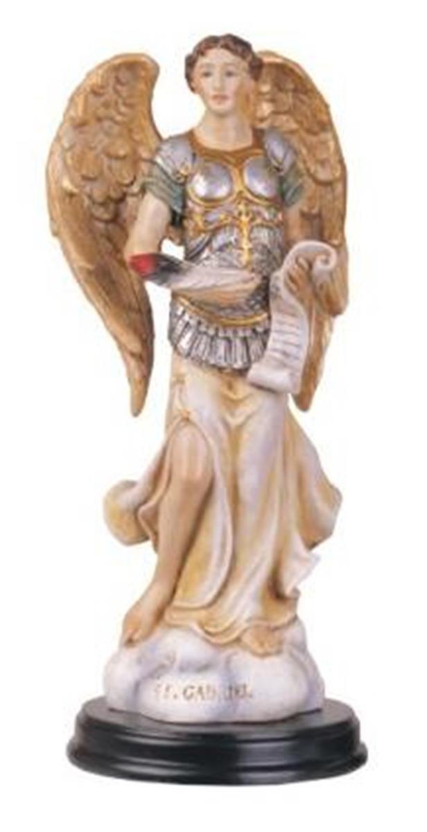 cheap statue archangel find statue archangel deals on line at