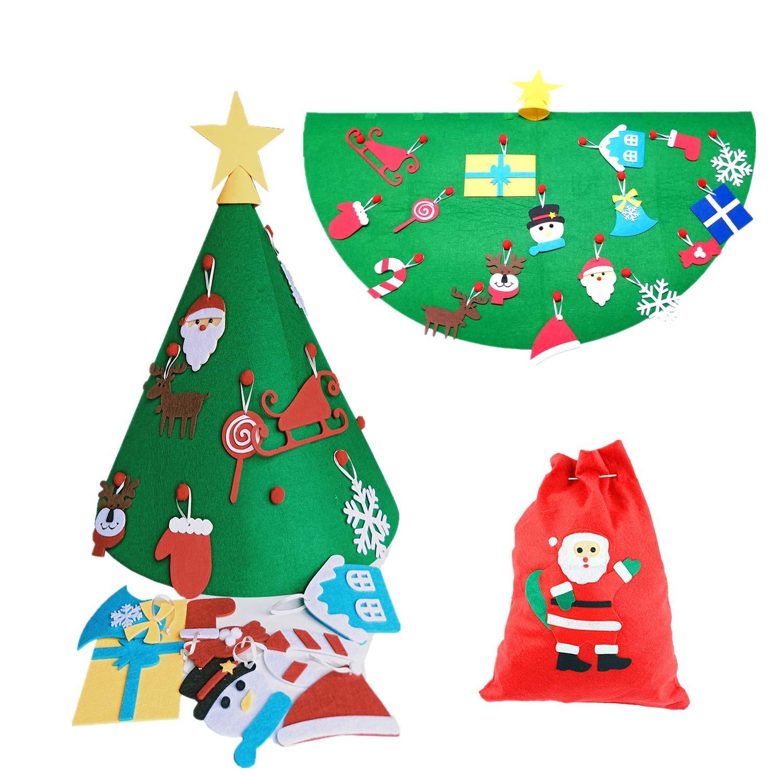 Cheap Diy Felt Christmas Tree, find Diy Felt Christmas Tree deals on ...