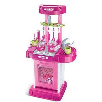 Jouet en plastique pour enfants set de cuisine buy - Cuisine plastique jouet ...