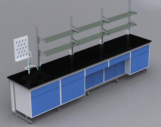 Free Design Dental Lab Furniture Workstation Buy Dental