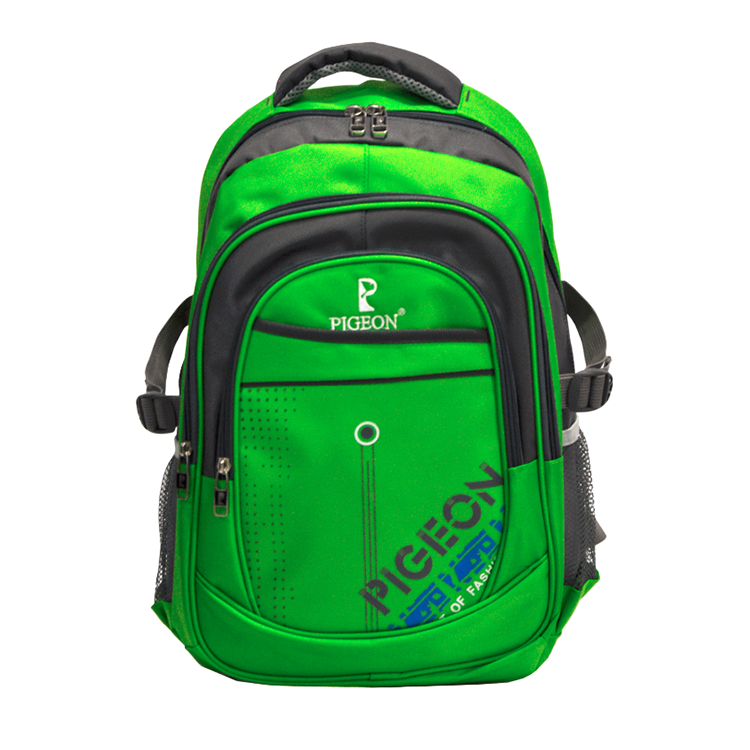2017 wholesale new bags school backpack design boy high school student  backpack c56f70bc393a1