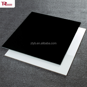 2x2 black ceramic tile or good ceramic floor tile 60x60 price pakistan