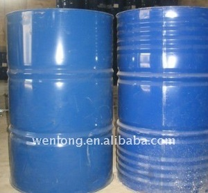 PPG for elastomers and coating polyol
