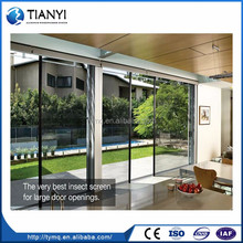 New Style Cheap Popular Aluminium Horizontal Casement Window