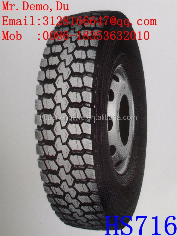China high quality heavy truck tire 11.00R20 hot sale in UAE,America,Europe