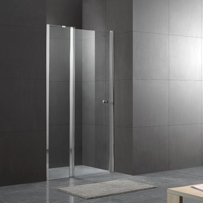 Foshan Aluminum Ready Made Shower Room