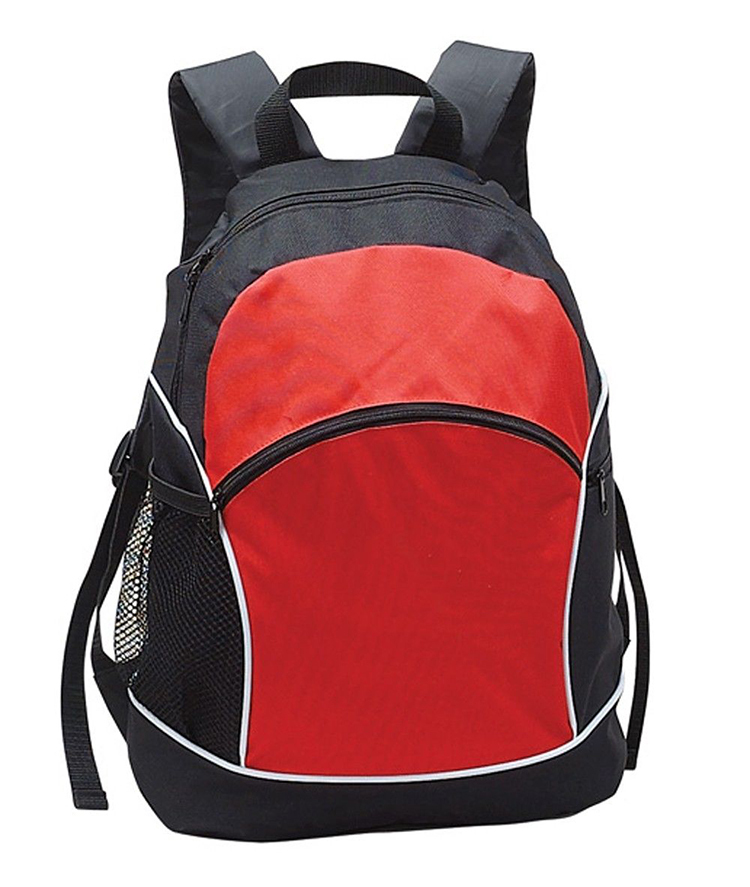 Wholesale Custom Cheap Cute School Back Pack For High School