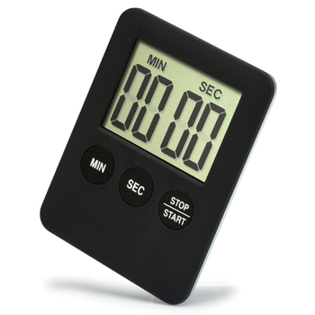 Cheap Small Digital Clocks For Sale Stick On Digital Clock - Buy Digital  Clocks For Sale,Small Digital Clock,Stick On Digital Clock Product on