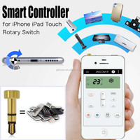Jakcom Smart Infrared Universal Remote Control Consumer Electronics Network Cards Driver Ethernet Rj45 Cable Usb Wifi Adapter