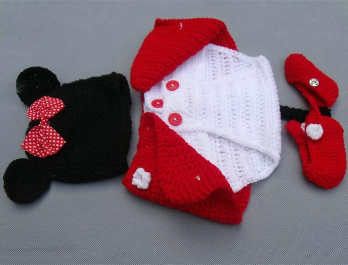 Mickey Mouse Para Imprimir De Manos Manos De Mickey Para: Manos Y Pantalones De Mickey Para Imprimir