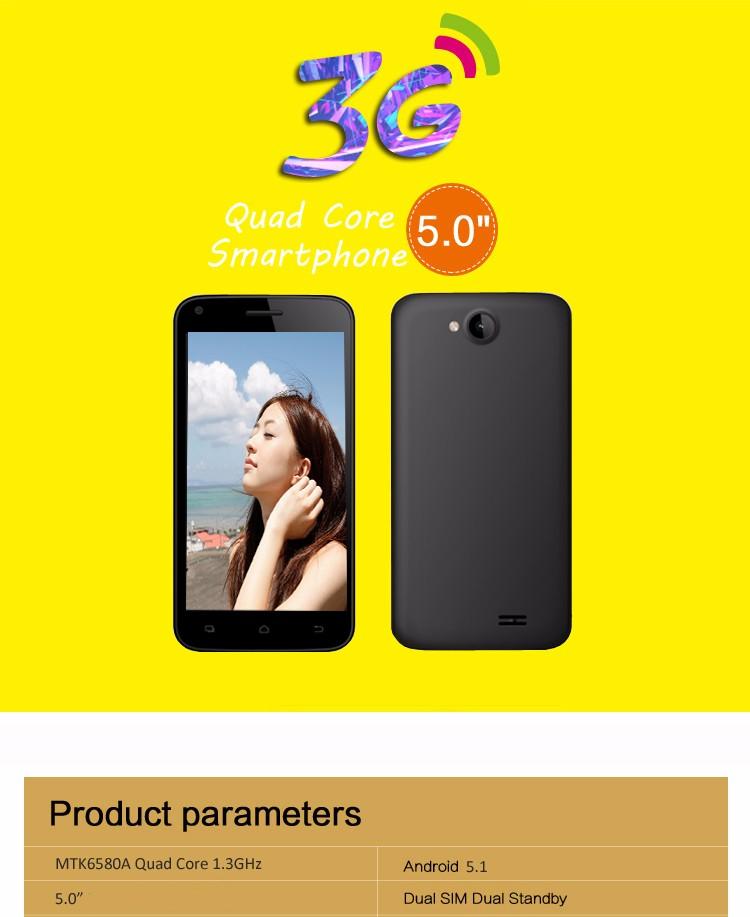 low price wholesale new promotion vtek mobile phones gsm manufacturer from china buy vtek. Black Bedroom Furniture Sets. Home Design Ideas