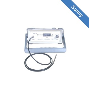 portable 650nm diode laser/diode laser therapy/quit smoking