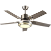 /product-detail/52-inch-low-power-consumption-abs-blade-dc-motor-fancy-ceiling-fan-with-light-62063503803.html
