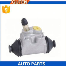 china manufactury Auto Spear Parts Chassis Wheel Cylinder 6314200018 for Brake Wheel Cylinder