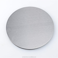 cookware 5052 8011 Aluminum discs disks circle