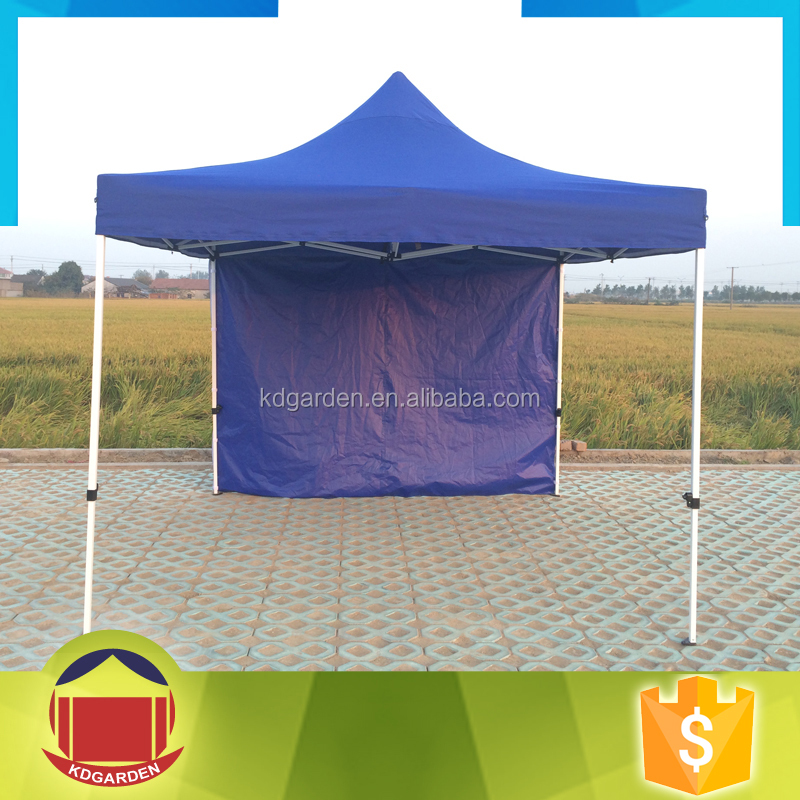 sc 1 st  Alibaba & 7x7 Gazebo 7x7 Gazebo Suppliers and Manufacturers at Alibaba.com