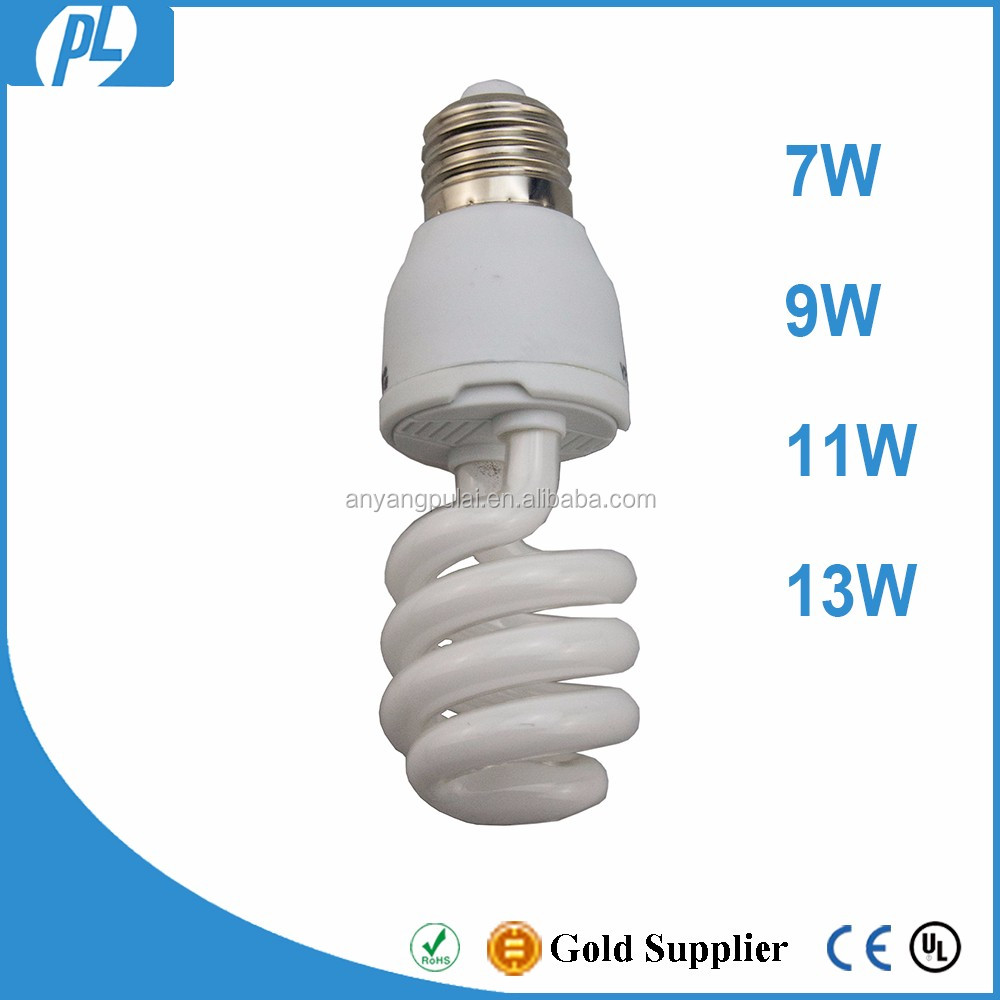 wholesale 2T 11w energy saving plc lamp