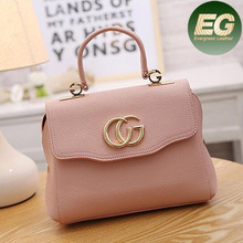 Handbags shoulder bag handbags hot designer brand bags female handbags manufacturer from china SY7507
