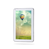Global hot sales tablet pc 10 inch tablet pc with Wifi Bluetooth 3G Android Tablet PC