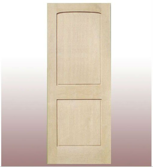 Flat Solid Wood Doors, Flat Solid Wood Doors Suppliers and ...