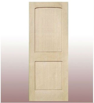 Flat solid wood door buy flat solid wood doors glass for Flat solid wood door