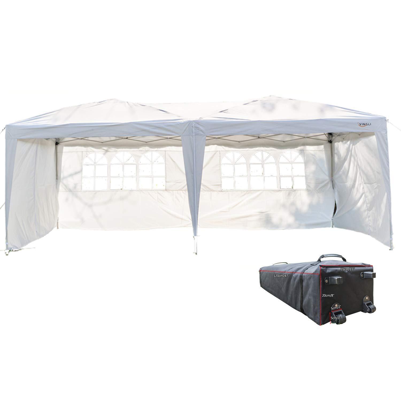 Cheap Pop Up Tent Side Panels, find Pop Up Tent Side Panels