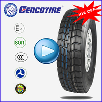 Best quality heavy duty truck tire tyre companies looking for distributors 11r24.5