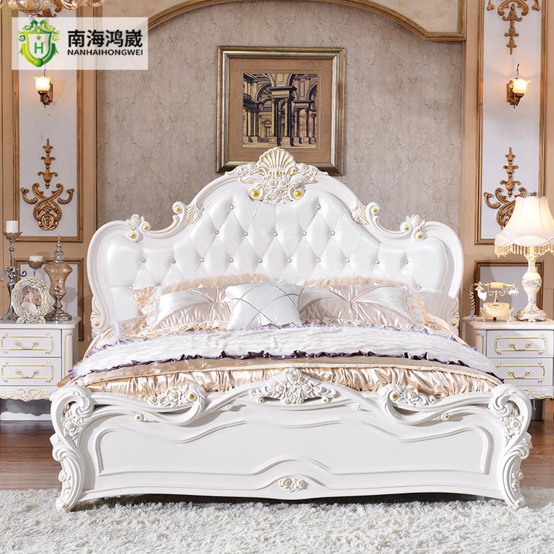 Sehr G Nstigen Preis Antiken Wei En Schlafzimmerm Bel Set Schlafzimmer Set Produkt Id