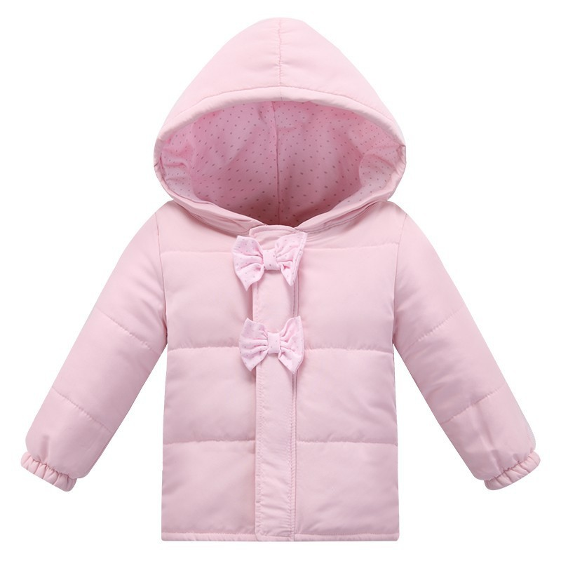 The baby winter coats at Old Navy will keep your little one warm and toasty this season without torching your budget. Available in a great selection of colors and styles, our coats for baby .