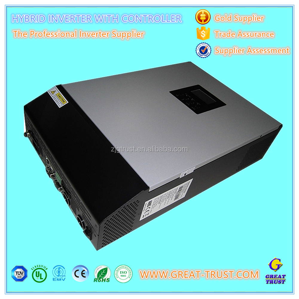 Inverter Circuit Diagrams 1000w Pdf Wiring Library Diagram Together With Solar Panel Buy Invertersolar Power Inverterhybrid Product