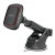 Hands Free Lazy Mobile Phone Bracket, Best Phone Holder for Car, Magnetic Cell Phone Holder