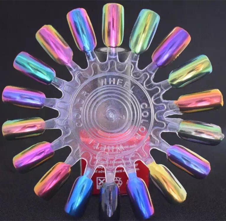 Venta al por mayor acrilico para uñas precio-Compre online los ...