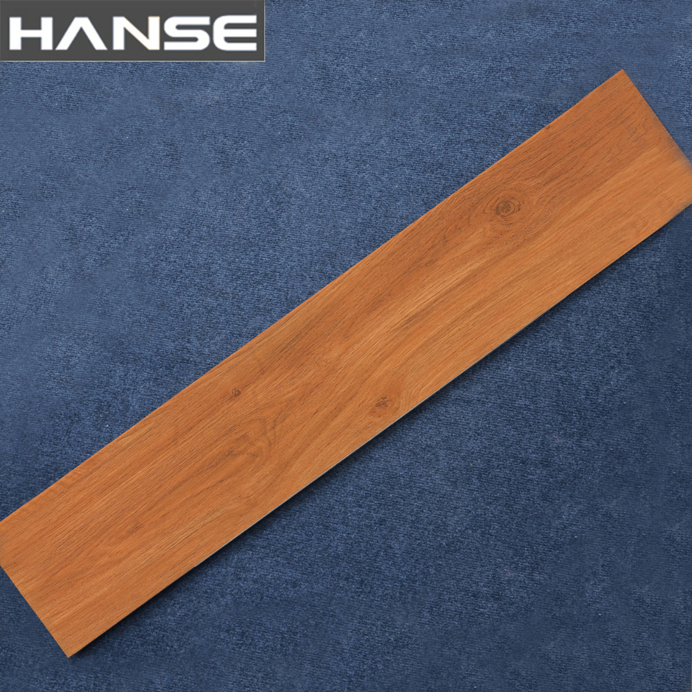 Imitate Wood Tile, Imitate Wood Tile Suppliers and Manufacturers at ...