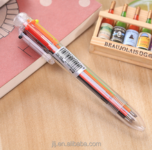 top quality customized plastic ballpoint pen stationery,best-selling plastic ball pen