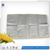 PP packaging bag cheap agricultural seed packaging bag
