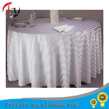 Conference Custom Plastic Table Cover For Weddinghotel Buy Custom - Conference table covers