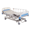 /product-detail/3-function-electric-hospital-beds-with-manual-function-60340301122.html