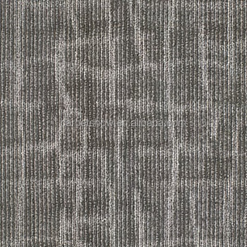 exquisite multi level loop pile carpet tiles with grey pattern
