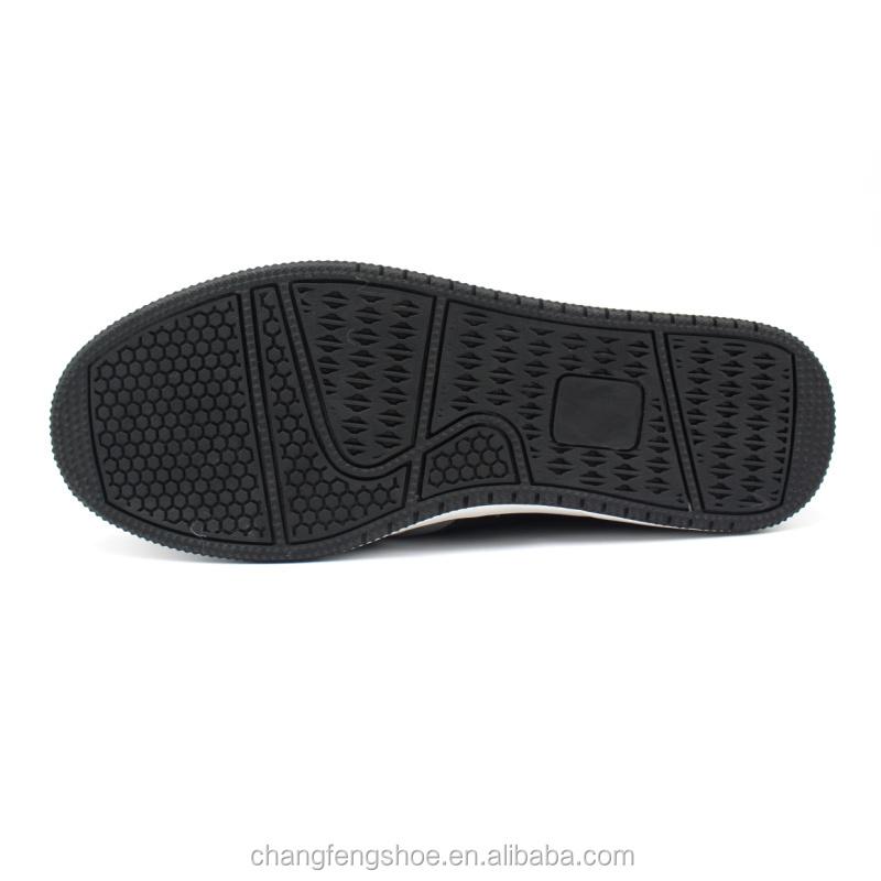 Guangzhou Casual Taller Shoes Handmade Mens 84q8rwxUa