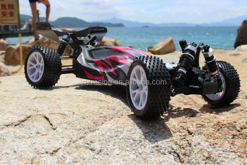 rc car,Spirit ebl rc car,1/10th brudhless Car,1/10 scale 4WD RC car,1/10 electric Spirit EBL buggy Brushless