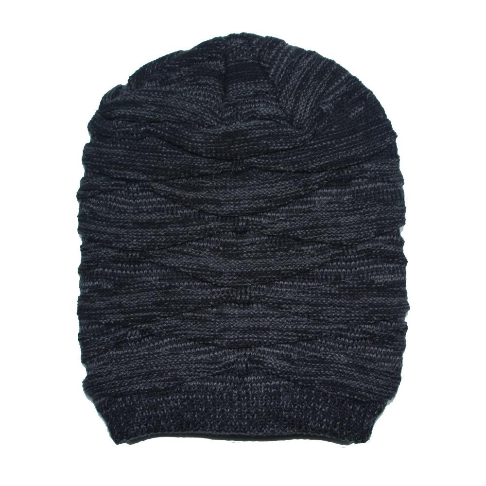 051978f0a847a JAKIJAYI Brand Hot selling Fashion unisex women men sport winter knitted  hat custom warm ski cap women wholesale beanie hats