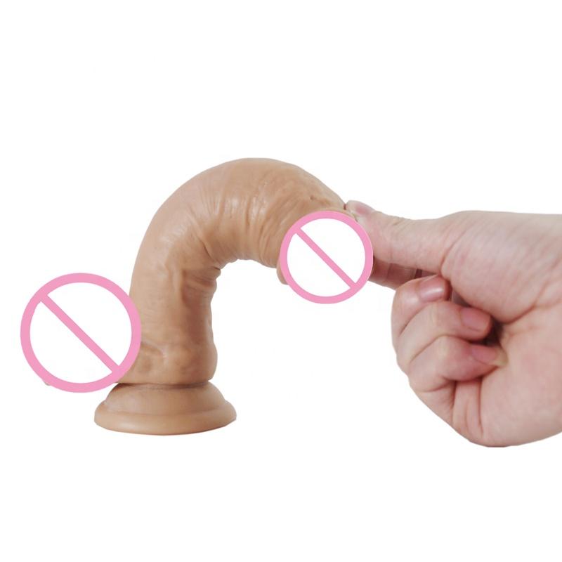 kak-uvelichit-svoy-fallos-porno-video-minet-figuristie