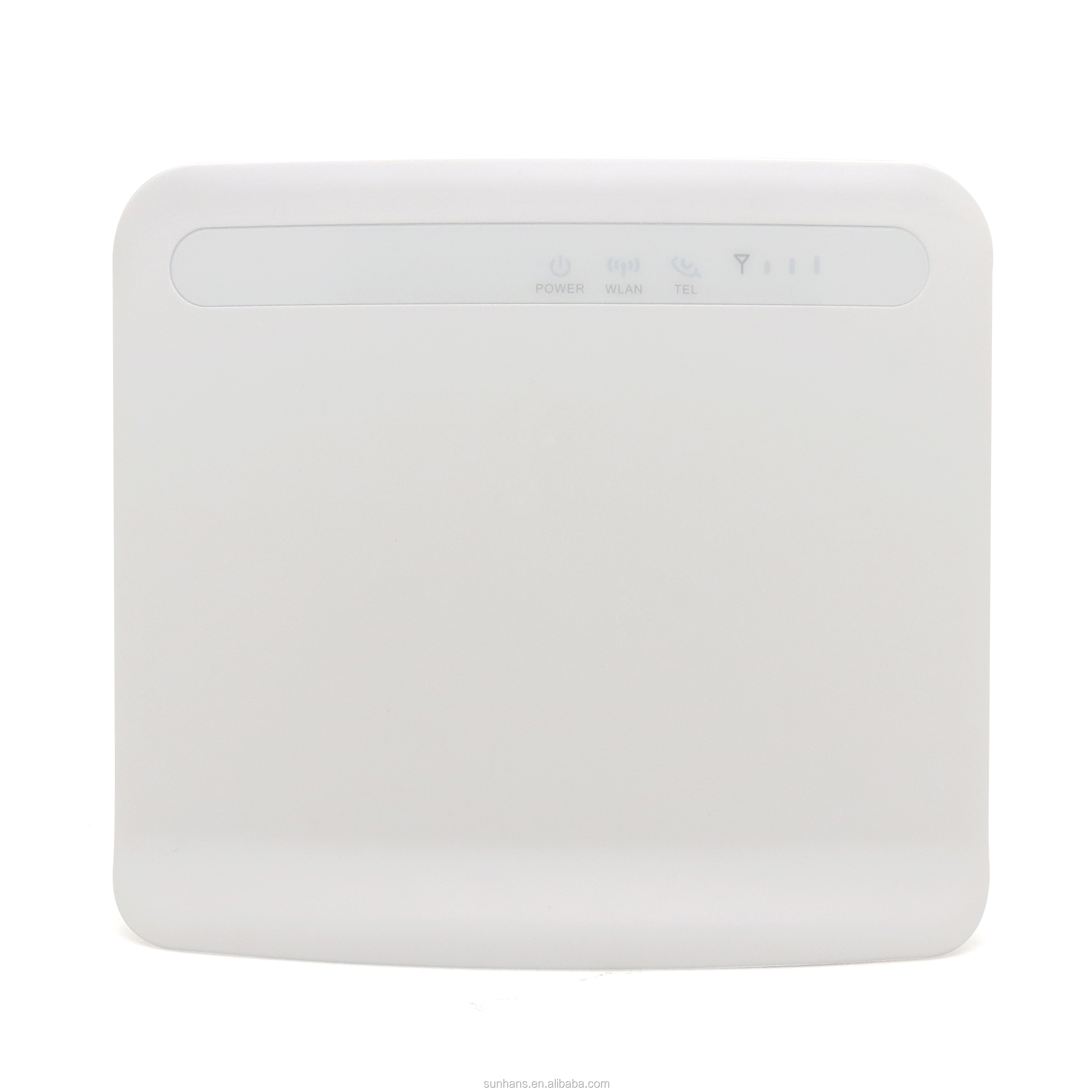 192 168 1 1 Wireless Router Cat 6 Sunhans 4g Cpe Wifi Router Indoor With  Sim Card Slot - Buy 4g Cpe Indoor Outdoor Wifi Router,Sunhans Highest Rate
