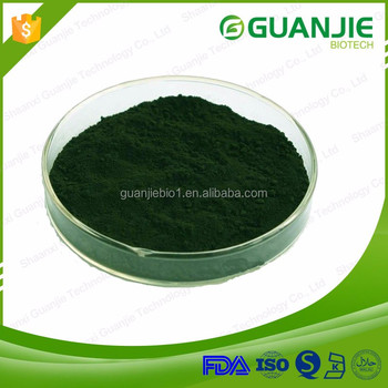 High Quality Pure Nature Spinach Powder,Spinach Juice Powder