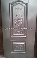 3d door models accessories door iron front door design malaysia